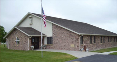 Snell Services Inc Residential And Commercial Service
